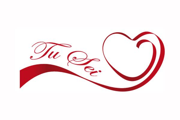 Tu Sei Amore - Tu sei Amore Creato per Amare.